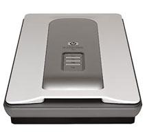 Jual Scanner Hewlett-Packard - Daftar Harga dan Spesifikasi - Price